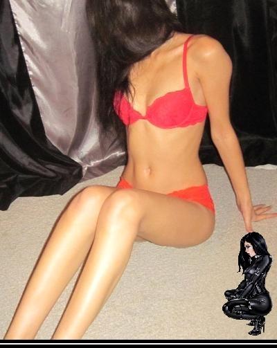 Проститутки пензы с отзывами
